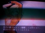対戦後フェンリル2.JPG