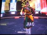 JIAO03.JPG